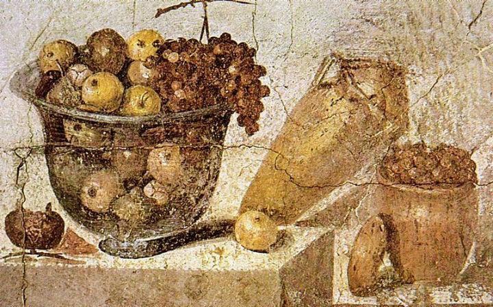 House_of_Julia_Felix_still_life_wine_and_fruit