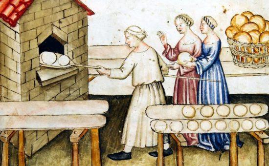 arte+di+fare+il+pane